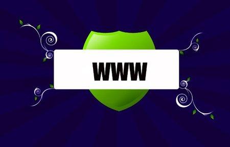 Controlar la velocidad de carga de la web corporativa