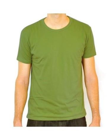 Sutran, polos y camisetas contra la hiperhidrosis