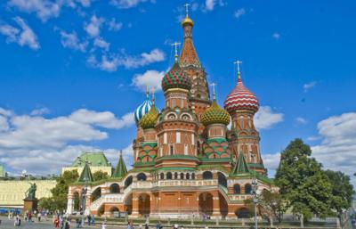 La Apple Store online rusa cierra por la desestabilización del rublo