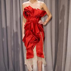 Foto 7 de 22 de la galería marchesa-en-la-semana-de-la-moda-de-nueva-york-otono-invierno-20112012 en Trendencias