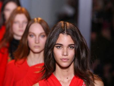 El primer éxito de Galliano en Margiela: las ventas suben un 20%
