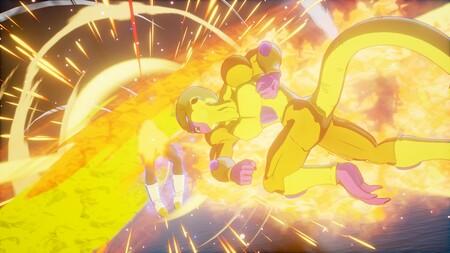 El segundo DLC de Dragon Ball Z: Kakarot llegará en otoño acompañado por un modo multijugador en forma de juego de cartas