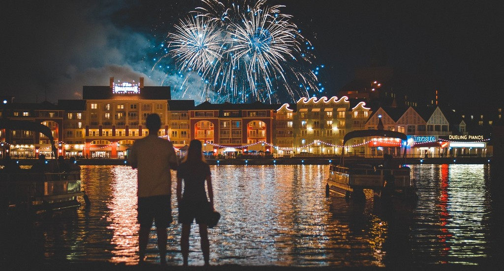 Fireworksjpg