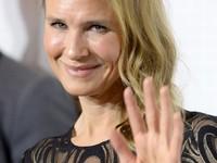 Renée Zellweger está lista para volver al cine