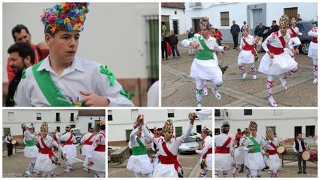 fregenal_de_la_sierra_danzaores.jpg