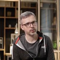 Juan Gómez-Jurado, autor de la trilogía 'Reina roja', ficha por Amazon Prime Video para crear series y películas exclusivas
