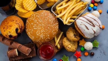 Comer alimentos ultraprocesados aumenta el riesgo de padecer diabetes