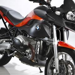 Foto 6 de 7 de la galería bmw-r1200-gsm en Motorpasion Moto