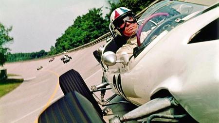 wpid-james-garner-grand-prix-1966.jpeg