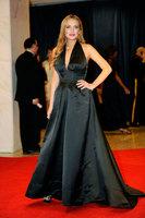 Lindsay Lohan la vuelve a liar parda, ¡cuándo aprenderás!