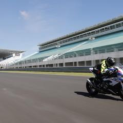 Foto 25 de 153 de la galería bmw-s-1000-rr-2019-prueba en Motorpasion Moto