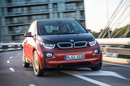 Ya puedes ir de Berlín a Munich en coche eléctrico sin miedo a la autonomía