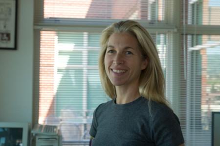 Cambios en EA: Maxis formará parte de EA Mobile y Lucy Bradshaw deja la compañía