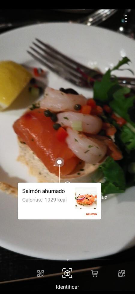 Screenshot 20181017 201219 Com Huawei Scanner