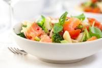 Tu dieta semanal con Vitónica (CLVII): con platos hidratantes incluidos