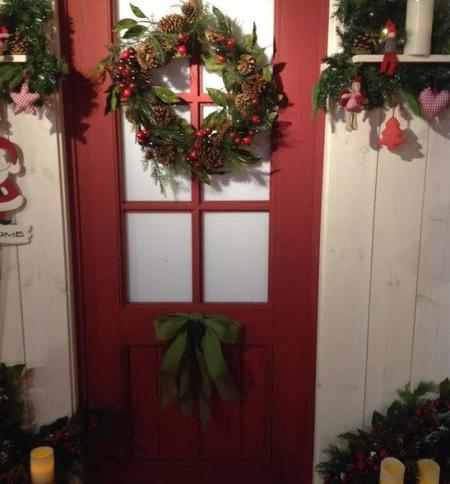 eci_navidad_puerta.jpg