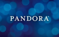 """Las """"sesiones patrocinadas"""" llegan a Pandora, escucha música sin interrupciones a cambio de consumir anuncios"""