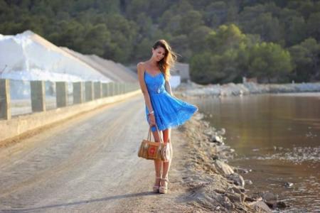 Ana Vide en su blog Ibiza rocks me.jpg