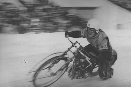 Ice Speedway 03