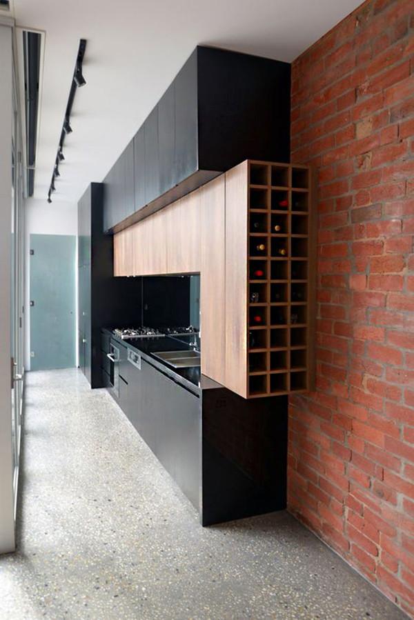 Muebles Cocina 09