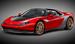 FerrariSergio:seisunidadesenhonoraPininfarina