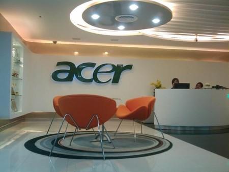 Acer se sumará a la fiebre de los wearables para este año