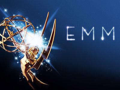 Emmy 2017 en directo: minuto a minuto de gala de premios