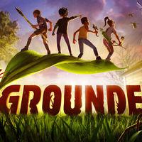El mes que viene podremos probar Grounded en PC y Xbox One con una demo por tiempo limitado