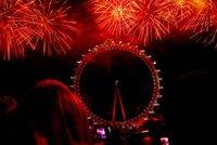 Wifi gratis en Londres durante los Juegos Olímpicos