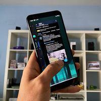 Con esta aplicación puedes configurar al detalle los gestos de Android 10