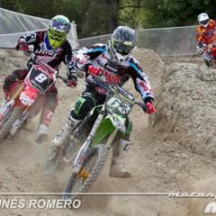 Foto 7 de 38 de la galería alvaro-lozano-empieza-venciendo-en-el-campeonato-de-espana-de-mx-elite-2012 en Motorpasion Moto