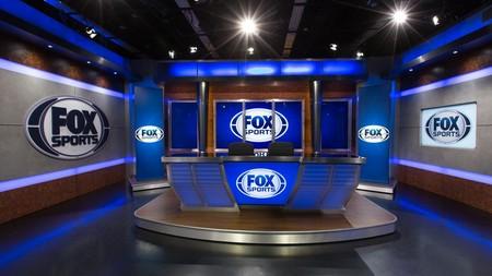 Disney podría vender Fox Sports en México para poder completar la fusión con Fox