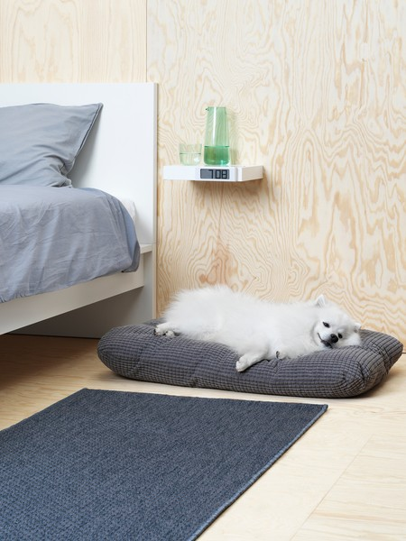 Ikea Pets Furniture 02