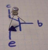 Ejemplo de Aplicación de Semiconductores: Unión p-n