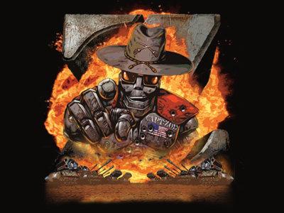 Z: Steel Soldiers, el remasterizado juego de estrategia en tiempo real llega a todos los Android