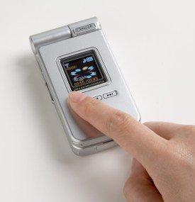 samsung_sph_b3100_cell_phone_mobiletouch.jpg