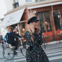 30 vestidos por menos de 30 euros que ya están de rebajas y merecen la pena