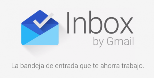 Lo mejor y lo peor de Inbox tras cuatro semanas de uso