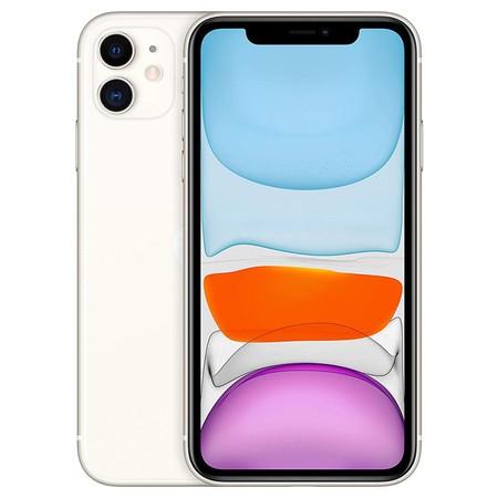 Iphone 11 Bl 2