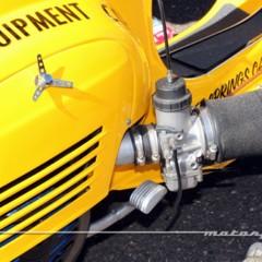 Foto 3 de 9 de la galería vespa-mooneyes en Motorpasion Moto