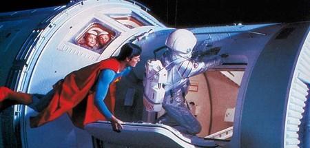 Superman IV 1