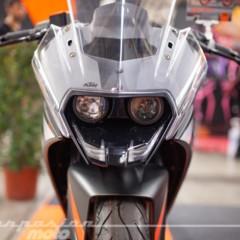 Foto 60 de 122 de la galería bcn-moto-guillem-hernandez en Motorpasion Moto