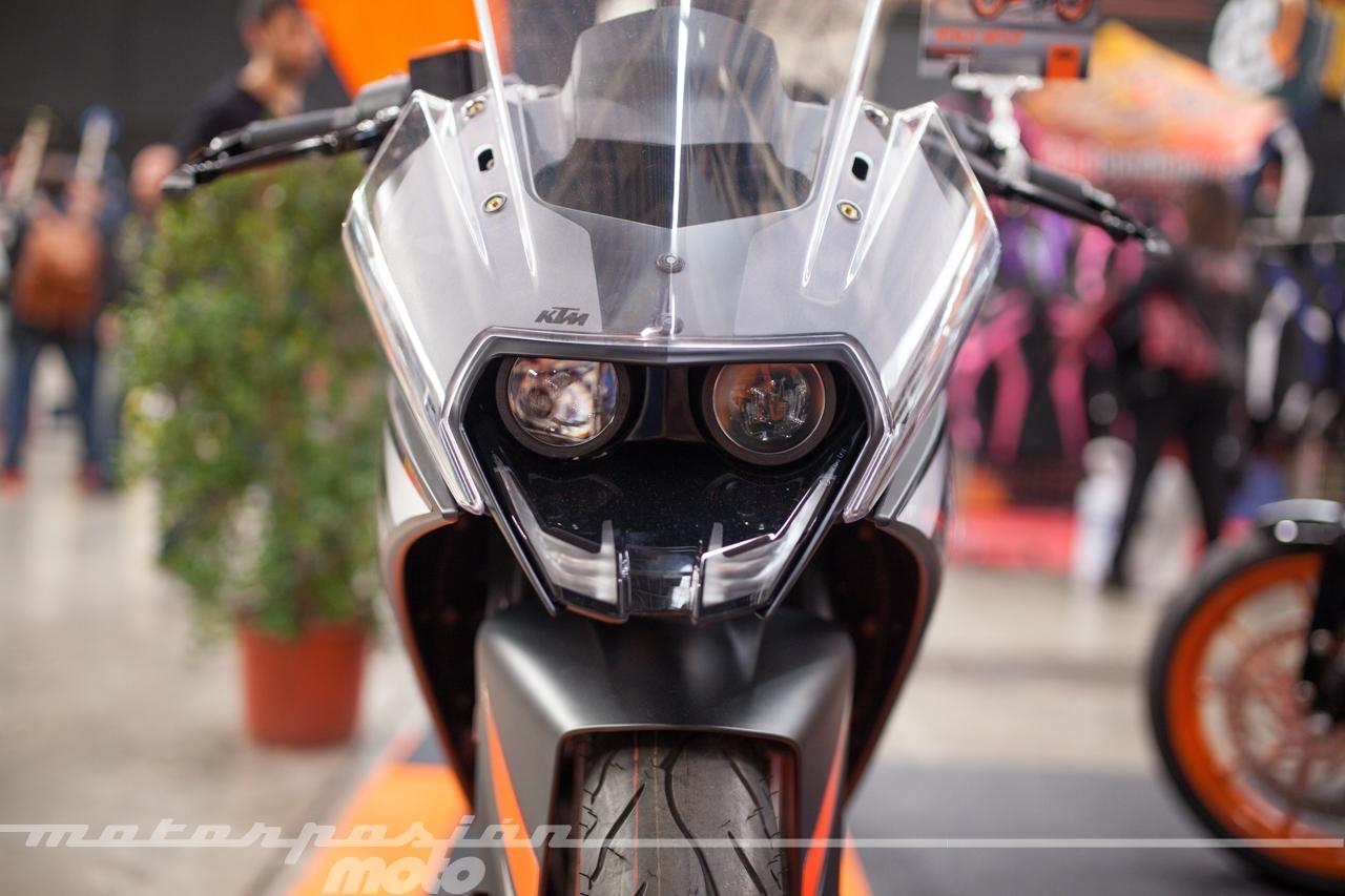Foto de BCN Moto - Guillem Hernández (60/122)