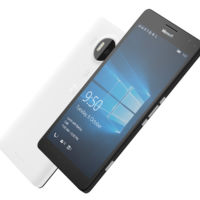 Microsoft Lumia 950 y 950 XL, precio y disponibilidad en México