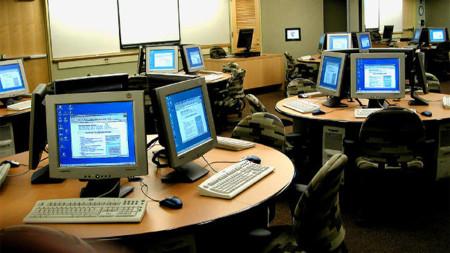 El ordenador de tu negocio, el uso personal de herramientas de empresa