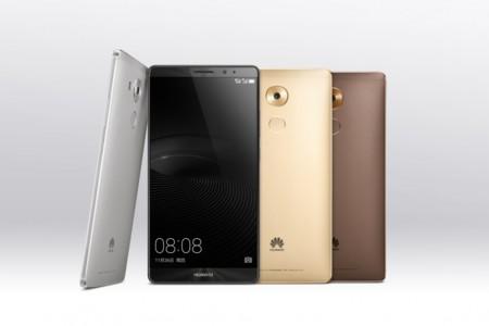 Huawei Mate 8 3 970x647 C