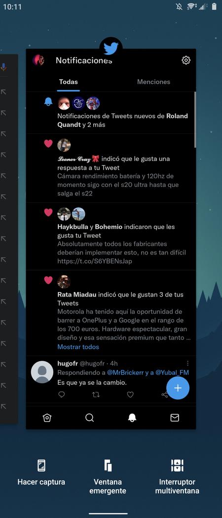Screenshot 20210910 101113