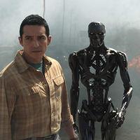 'Terminator: Destino Oscuro': James Cameron aclara qué podemos esperar de la sexta película de la franquicia