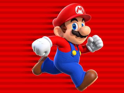 Super Mario Run: la guía de juego para el runner de Nintendo en Android
