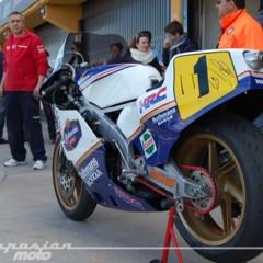 Foto 12 de 49 de la galería classic-y-legends-freddie-spencer-con-honda en Motorpasion Moto